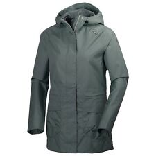 Helly Hansen Appleton Coat Chaquetas impermeables