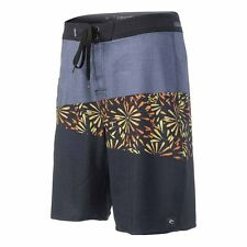 Rip Curl Mirage Wedge 19'' Boardshort Bañadores