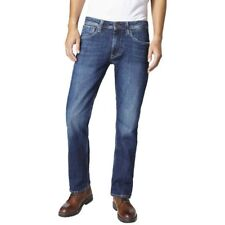 Pepe Jeans Kingston Zip L32 Vaqueros