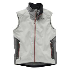 Gill Race Softshell Gilet Chalecos