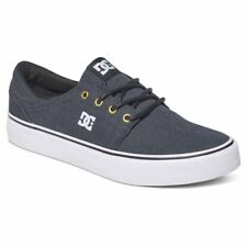 Dc Shoes Trase Tx Se Chaussures de tennis