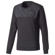Adidas Manchester United Fc Ssp Crew Sweater Clubes