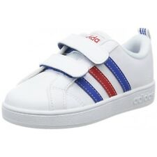 ZAPATOS NIÑO ADIDAS VS ADVANTAGE CMF INF B74642