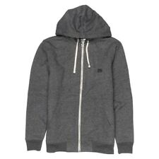 Billabong All Day Sherpa Sudaderas
