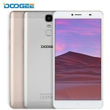 """DOOGEE Y6 Massimo 6.5"""" Smartphone Android 6.0 MTK6750 Octa Core 3GB+32GB"""
