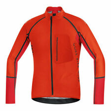 Gore Bike Wear Maillot Alp X Pro Windstopper Soft Shell Zip Off Maillots