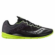 Saucony Fastwitch Zapatillas running