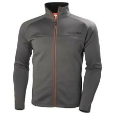 Helly Hansen Hp Fleece Chaquetas impermeables