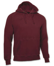 JOMA SWEATSHIRT HOODED INVICTUS RED Fashion FELPA