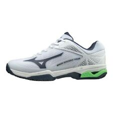 Mizuno Wave Exceed Tour 2 Clay Tennis