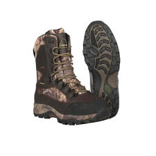 Prologic Max5 HP Polar Zone Boots Camo Waterproof NEW *All Sizes*