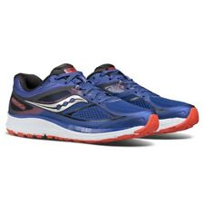 Saucony Guide 10 Zapatillas running