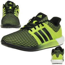 Adidas Performance Solar BOOST M ZAPATOS RUNNING Zapatillas de deporte