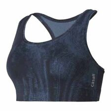Casall Iconic Sports Bra A b Cup Ropa interior