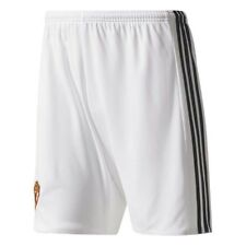 Adidas Manchester United Fc Home Shorts Clubes