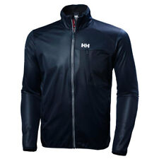 Helly Hansen Fjord Windproof Fleece Chaquetas impermeables