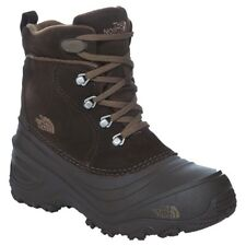 The North Face Chilkat Lace 2 Descansos junior