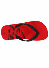 REEF - INFRADITO JUNIOR - GROM PULSE - RED - RED - 5171