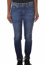 Dondup - Jeans-Pants-slim fit - Woman - Denim - 4492118B183556