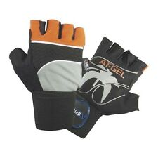 Atipick At-gel Guantes gimnasio