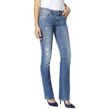 Pepe Jeans Piccadilly L34 Vaqueros