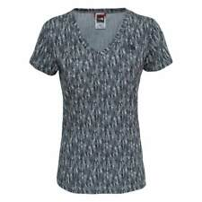 The North Face S s Simple Dome Tee Camisetas casual