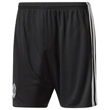 Adidas Manchester United Fc Away Shorts Clubes