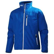 Helly Hansen Crew Chaquetas impermeables