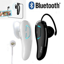 Wireless Auricolare bluetooth vivavoce per iPhone SAMSUNG UNIVERSALE