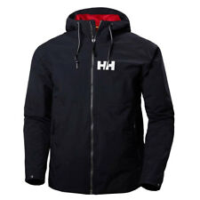 Helly Hansen Rigging Rain Chaquetas impermeables
