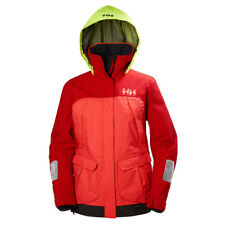 Helly Hansen Pier Chaquetas impermeables