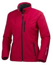 Helly Hansen Crew Midlayer Chaquetas impermeables