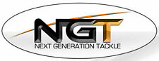 NGT RODS- TRAVEL