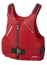 Crewsaver Response 50N Buoyancy Aid. All Sizes Sailing Kayak Canoe Dinghy Boats