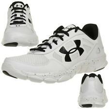 Under Armour Micro G Engage BL H 2 Men´s Running Shoes 128511-100