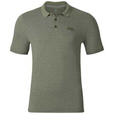 Odlo Trim Polo Shirt S s T-shirts casual