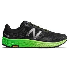 New Balance Fresh Foam Hierro V2 Zapatillas running