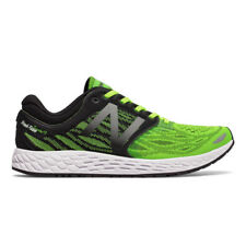 New Balance Fresh Foam Zante V3 Zapatillas running