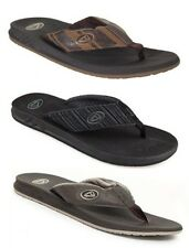 Reef Sandalia - Phantom estampado Chanclas - Ligero, VERANO, PLAYA