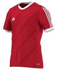 Kids - Adidas Tabe 14 Jersey T-shirts techniques manches courtes