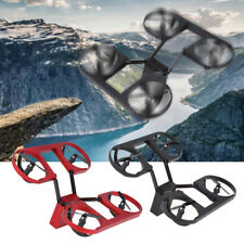 TYRC 720P HD Camera Drone Wifi Control RC Quadcopter Foldable Helicopter Toy CO
