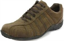 tbs - chaussures jogger homme mabana marron homme tbs f83tbs008
