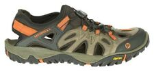 Merrell All Out Blaze Sieve Senderismo