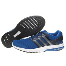 Zapatos Adidas  Galaxy Elite 2 M  AQ3307 - 9M
