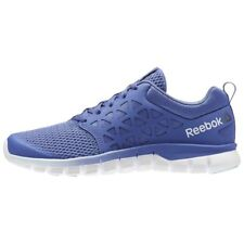 Reebok Sublite Xt Cushion 2.0 Mt Zapatillas running