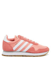 ADIDAS NEUF baskets pour femme by9574 Haven W Rose Rose femmes