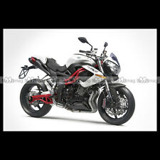#phm.09641 Photo BENELLI TNT R 160 2011 Moto Motorcycle