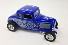 Kentucky Wildcats 1932 Ford 2010 SEC Champs 1 of 252 LTD EDITION Diecast Bank