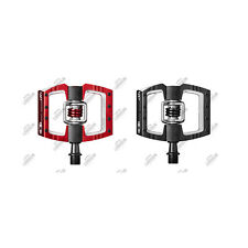 PEDALI CRANK BROTHERS MALLET DH RACE 2018 ENDURO PEDALS MTB