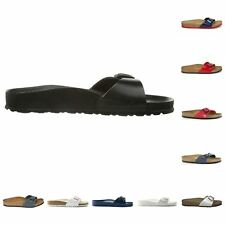 Birkenstock Madrid Sandals B